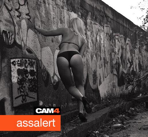 ass-alert3-PTR