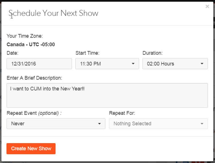cam4-calendar-show-schedule