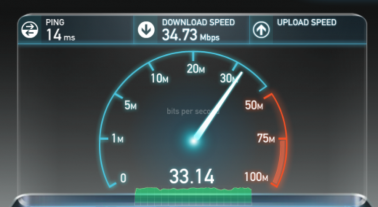 www.speedtest.net