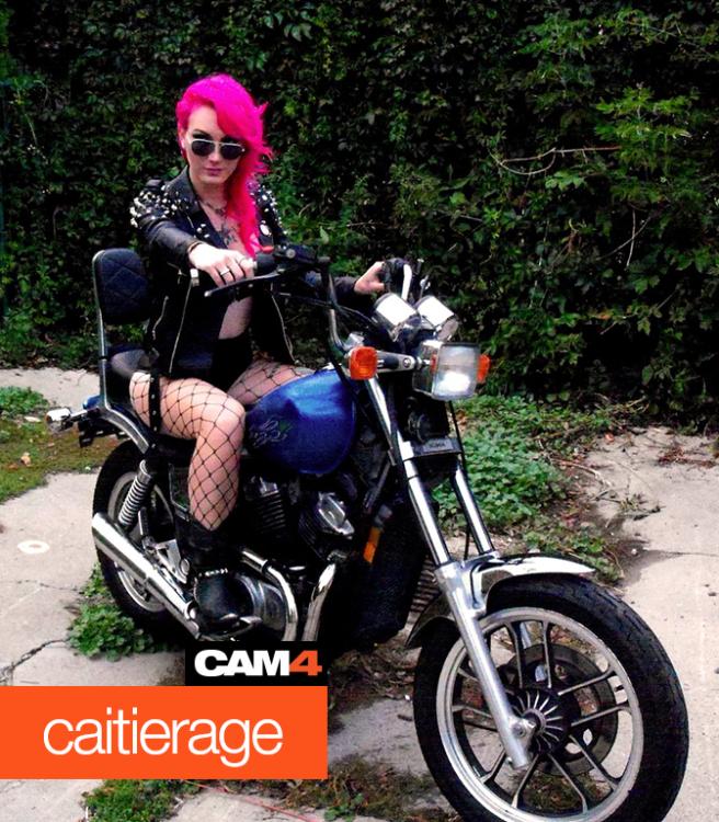 caitierage-cam4