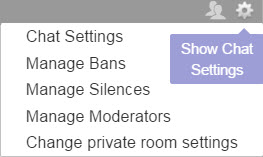 chat-settings-cam4-broadcast-window