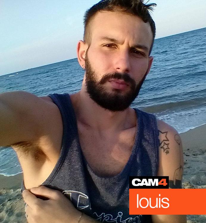 louis-cam4-male-it-final